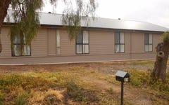 20 Park Terrace, Quorn SA