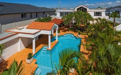 11 Brittanic Crescent, Sovereign Islands QLD