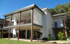 36B Brooklet Rd, Newrybar NSW
