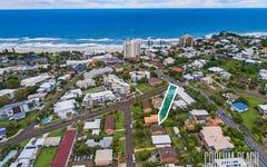 1/5 Long Beach Avenue, Coolum Beach QLD