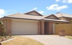 2/13 Paperbark Drive, Glenvale QLD
