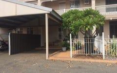 9/2 Dempster Avenue, Port Hedland WA