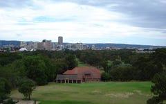 54/103 Strangways Terrace, North Adelaide SA