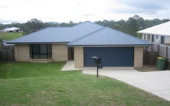 6 Managers Court, Jones Hill QLD