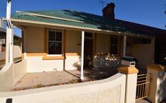 132 Howick Street, Bathurst NSW