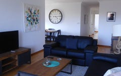 15/14-20 St. Andrews Place, Cronulla NSW