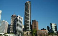 402/420 Queen Street, Brisbane QLD