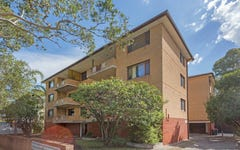 11/22 Macquarie Place, Mortdale NSW