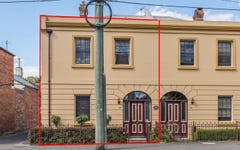 1/247 Charles Street, Launceston TAS