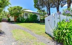 37 Alford Street, Mount Lofty QLD