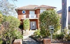 78 Bellevue Avenue, Denistone NSW