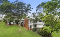 447 Brookfield Road, Kenmore Hills QLD