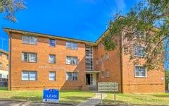 4/17 Marlene Crescent, Greenacre NSW