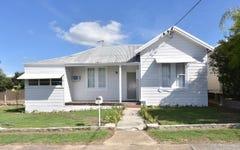 10 Miller Street, Cessnock NSW