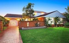 4 Heron Place, St Huberts Island NSW