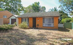 29 Lake Street, Wyee Point NSW