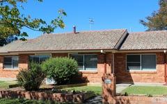1/141 Lang Street, Glen Innes NSW