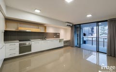 406/29 Robertson Street, Fortitude Valley QLD