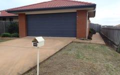 2/40 Peregrine Drive, Lowood QLD
