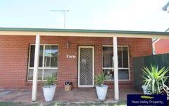 2/1 Mount Street, Yass NSW