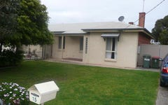 Address available on request, Port Lincoln SA