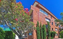 11/31 Bourke Street, North Wollongong NSW