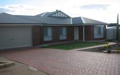 14 Milich Court, Loxton SA