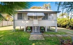 168 Horton Street, Koongal QLD