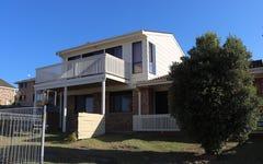 7/46 Curalo St, Eden NSW