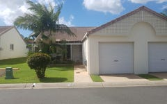 27/16 Stay Place, Carseldine QLD