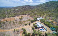 370 Aremby Road, Bouldercombe QLD