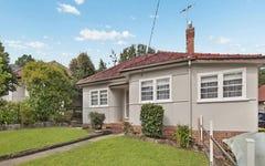 35 Edwards Road, Wahroonga NSW
