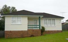 24 Neriba Crescent, Whalan NSW