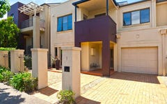 7 REFRACTORY COURT, Holroyd NSW