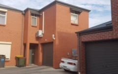 65 C Milner Road, Richmond SA