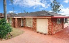 70 Chameleon Drive, Erskine Park NSW