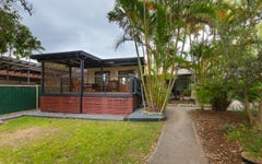 110 Pacific Street, Corindi Beach NSW
