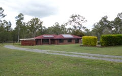 Address available on request, South Maclean QLD