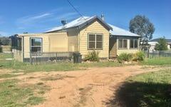 9 Deboyne St, Koorawatha NSW