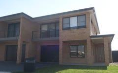 1B Raintree Street, Claremont Meadows NSW
