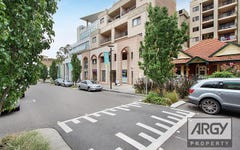 6 Belgrave Street, Kogarah NSW