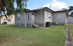 323 Rockonia Road, Koongal QLD