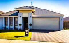 78 Redgum Circuit, Aberglasslyn NSW