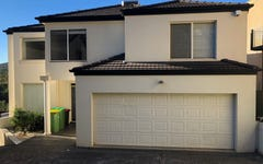 2/840 Miller Street, Albury NSW