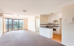 11/107-115 Henry Parry Drive, Gosford NSW
