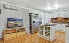 21A Minchinbury Street, Eastern Creek NSW