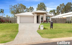 37 Meath Crescent, Nudgee QLD