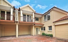 4/13 Manchester Grove, Glen Huntly VIC
