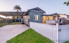 86 Holland Street, West Mackay QLD