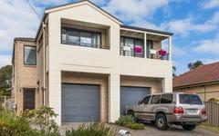 6 Milford Road, Miranda NSW